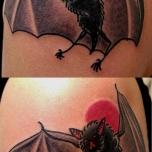 bat 3 copy