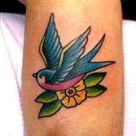 google sparrow