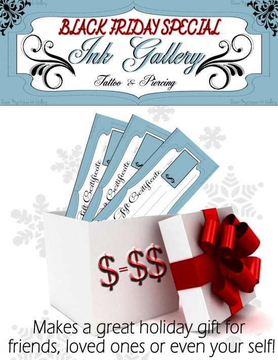 holiday gift cert pic copy2