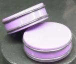 purple guages