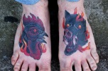 rob_tattoo_14_mar_19